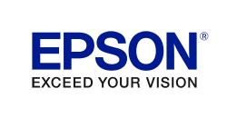 Epson Partenaire Sprint Digital