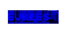 Eukles Partenaire Sprint Digital
