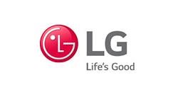 LG Partenaire Sprint Digital