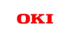 OKI Partenaire Sprint Digital