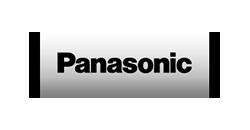 Panasonic Partenaire Sprint Digital