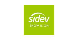 Sidev Show is on Partenaire Sprint Digital